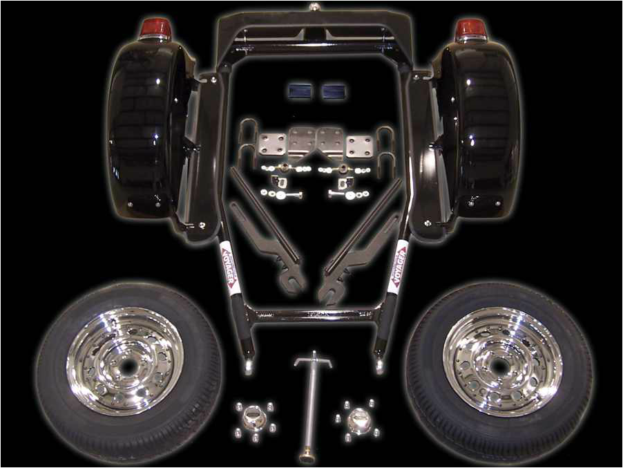 voyager trike kit wiring diagram wiring diagram split